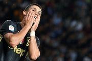 رونالدو به رئال مادرید بر می گردد؟