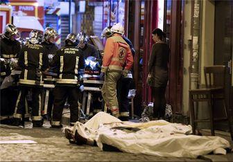جزئیات دقیق از تروریست شناسایی شده فرانسوی
