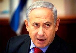 خط و نشان نتانیاهو برای روسیه به خاطر ایران!