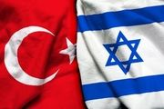 اسراییلی ها نگران طرح جدید ترکیه در قبرس