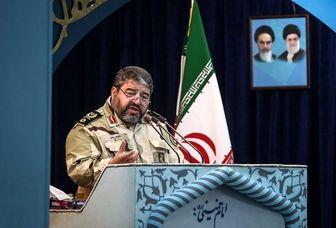 تلگرام اطلاعات ایرانیان را به چه کسانی فروخت؟