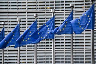 مذاکرات محرمانه نمایندگان اروپا و کره شمالی