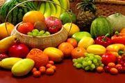 قیمت افسانهای میوههای لاکچری در بازار تهران /فیلم