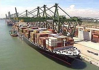 عدم تحقق قانون ممنوعیت واردات کالاهای لوکس