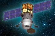 اسرائیل ماهواره جاسوسی به فضا فرستاد