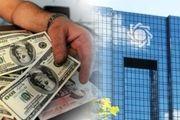 آمادگی بانک مرکزی برای اجرای گسترده عملیات بازار باز