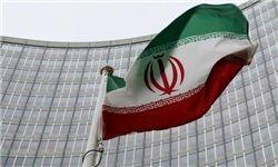 پاسخ رایزن نمایندگی دائم ایران در سازمان ملل به اظهارات نتانیاهو