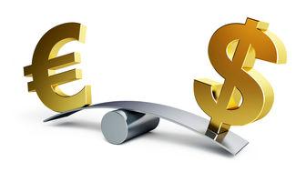بیمه نوسانات نرخ ارز مفهومی ندارد