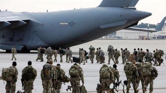 خروج نظامیان آمریکا از عراق شبیه خروج از افغانستان خواهد بود؟