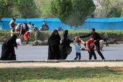 اسامی شهدای حادثه تروریستی اهواز اعلام شد