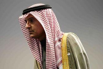 گزارش VOA از تلاش پنهانی سعودیها برای تماس با ایران