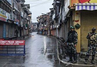 رضایت ۶۴ درصدی مردم پاکستان از عملکرد دولت در قبال کشمیر