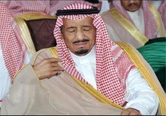 روزنامه آلمانی:عربستان سعودی به لحاظ سیاسی بازنده است
