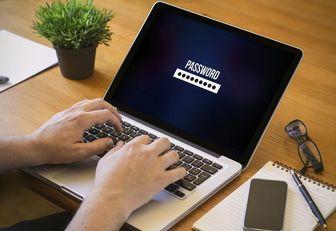 پراستفادهترین زبانها در محتوای اینترنت