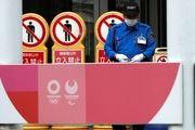 هشدار کارشناسان درباره حضور تماشاگران در المپیک