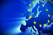 رایزنی وزرای خارجه اتحادیه اروپا در مورد ایران