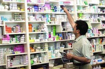 پرداخت مطالبات داروخانه ها به روز شد