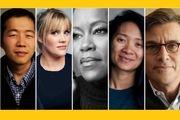 کارگردانهایی که بیشترین شانس برای اسکار ۲۰۲۱ را دارند