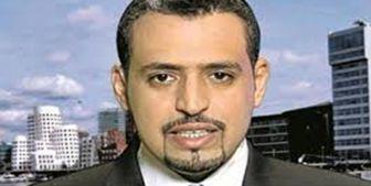 شاهزاده منتقد سعودی، مردم عربستان را به قیام دعوت کرد