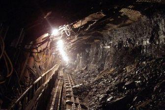 ارزش افزوده پیدا و پنهان معدن چرخه تولید و اقتصاد را به راه میاندازد