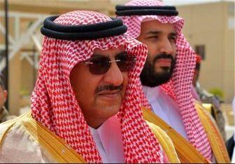 طرح عربستان برای یمن؛ سرقت منابع نفتی و اشغال استانها