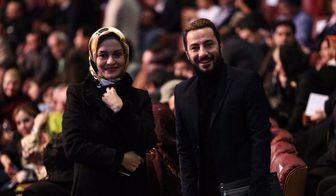 قیمتهای نجومی بلیت مراسم اختتامیه جشنواره فیلم فجر