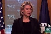 آمریکا نگران زنان عربستانی شد
