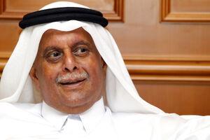 چهار کشور عربی قصد داشتند به قطر حمله کنند