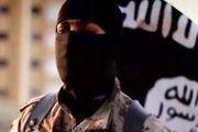 داعش به جنایت در کابل اعتراف کرد