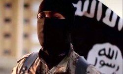 کمک آمریکا به فرار سران داعشی