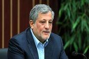 واکنش هاشمی به خروج 2 معاون شهردار تهران از بلدیه