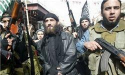 حقایقی از جنگ سوریه