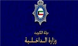 کویت: هیچ مانعی برای ورود اتباع سوریه به کویت وجود ندارد