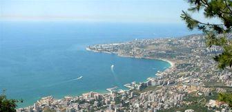 آیا جامعه لبنان از درگیری منطقه ای دور می مانَد