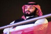 خطر وقوع انقلاب گرسنگان در عربستان