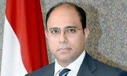 واکنش قاهره به بحران در روابط عربستان و کانادا