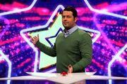 تازه ترین خبرها از فینال مسابقه پرطرفدار «کودک شو»