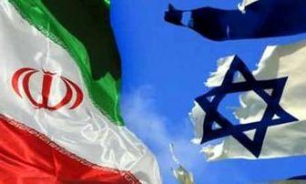 اسرائیل نمی تواند ایران را شکست دهد/ فیلم