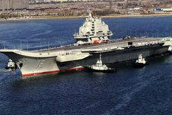 چین پایگاه نظامی در همسایگی استرالیا می سازد