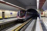 مترو و اتوبوس در مرکز شهر پاسخگوی شهروندان است