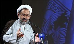 احمدی نژاد و همفکرانش معنی عدالت را نمی دانند!