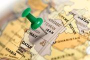 ارتش آمریکا: ایران تنها پیروز جنگ عراق است
