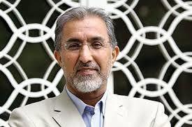 چرا ایران نمی تواند مانند هند و چین مختصات جهان را تغییر دهد؟