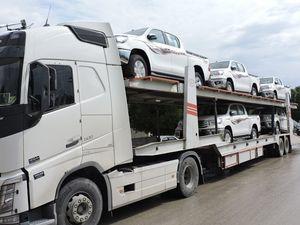 افزایش قیمت خودرو در سال آینده