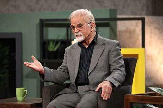 مخاطبان تلویزیون به دنبال سوژههای جذابتر