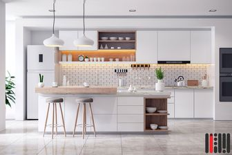 راهنمای خرید لوازم خانه و آشپزخانه