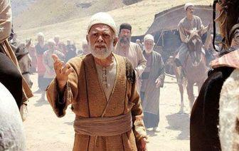 آغاز فیلمبرداری «جشن سربرون» در شهرک غزالی