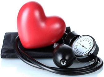مبتلایان به فشار خون بخوانند