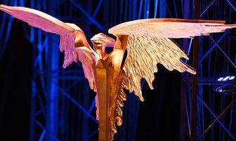 نامزدهای نهایی اسکار ۲۰۲۰ معرفی شدند/ حذف رابرت دنیرو