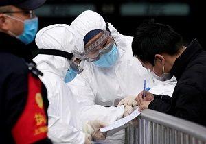 ویروس کرونا، سلاح بیولوژیک آمریکا علیه چین و ایران است